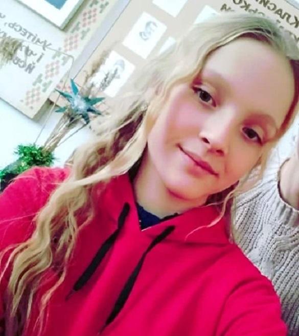 На Черкащині 13-річна дівчинка врятувала свою 5-річну сестру, яка ледь не потонула