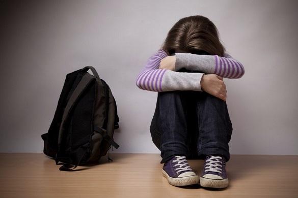 На Черкащині затримали чоловіка, який пограбував школярку