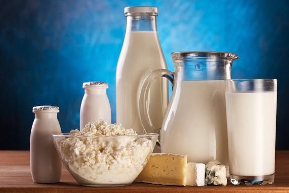 Стало відомо, скільки коштує молочний кошик на Черкащині