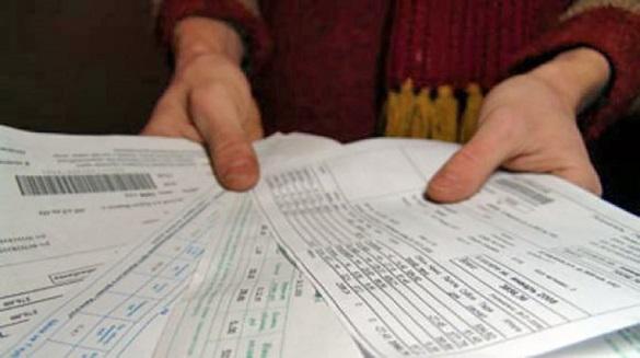 У Черкасах прокуратура розслідуватиме підвищення тарифів на комунальні послуги