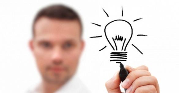 Як відкрити бізнес у Черкасах тепер можна дізнатися на спеціальному сайті