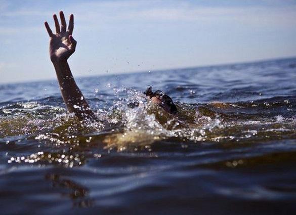 У ставку на Черкащині потонув чоловік