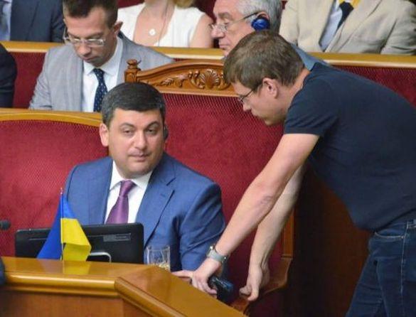 Нардеп посприяв виділенню 2 млн грн на соціально-економічний розвиток Черкащини
