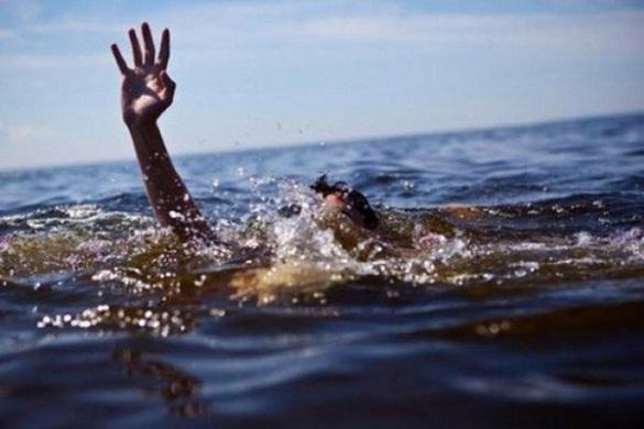 На Черкащині потонув 14-річний підліток