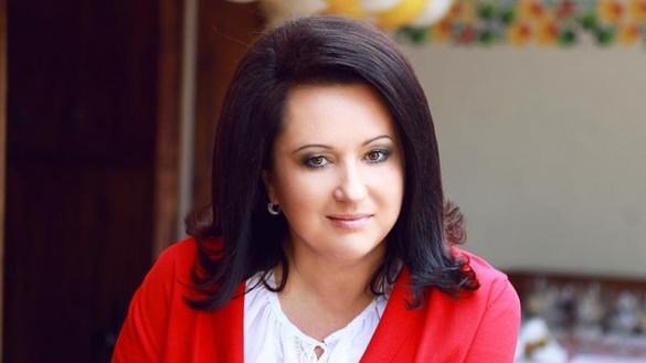 На Черкащині кандидатом на вибори від