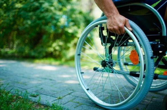 У Черкасах хочуть створити ще один центр реабілітації людей з інвалідністю