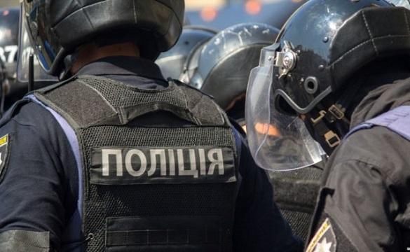 У черкаській багатоповерхівці виявили міну: евакуювали близько 60 осіб