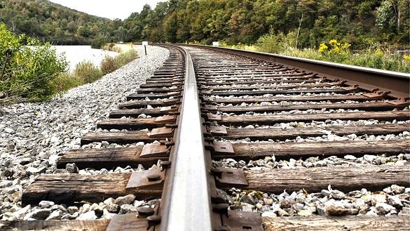 Стали відомі подробиці загибелі 6-річного черкащанина, якого знайшли мертвим поблизу залізничної дороги