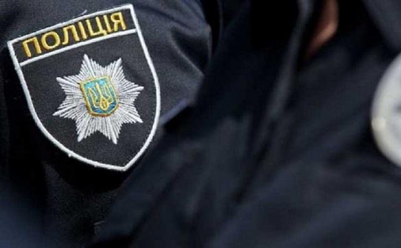 На Черкащині псевдополіцейський отримав 20 тисяч грн хабара