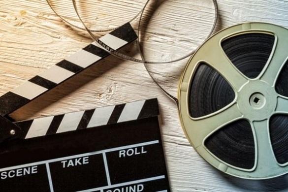 У Каневі відбудеться фестиваль кіно