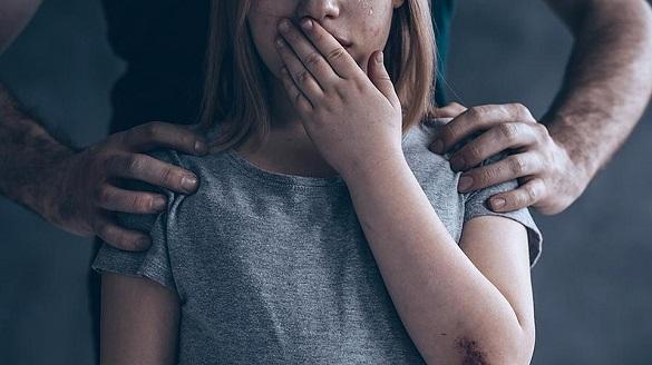 В Умані зґвалтували 15-річну школярку: дівчина без свідомості