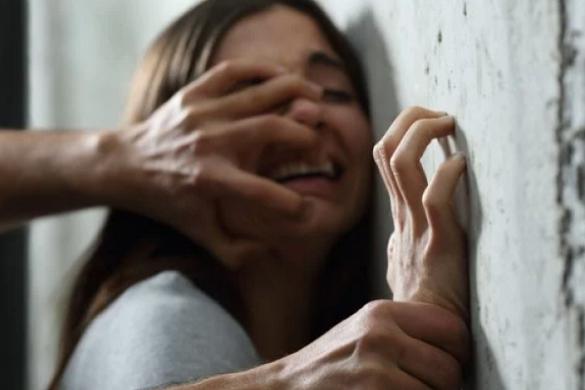 Стали відомі нові подробиці у справі зі зґвалтуванням неповнолітньої уманчанки