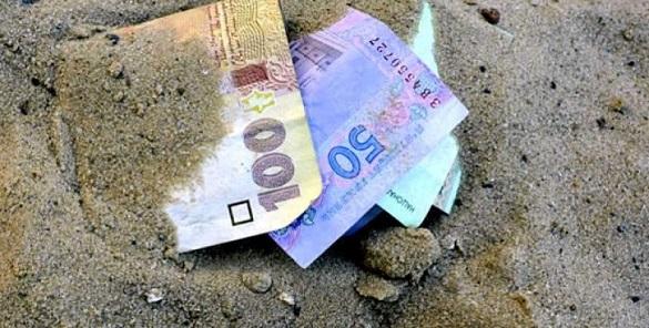 Депутати лишили без змін податки на землю та нерухомість