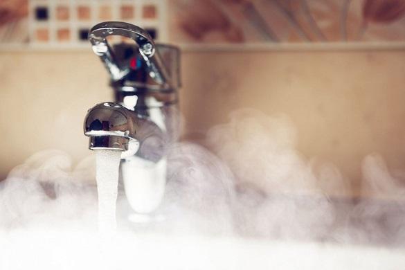 Як перевірити правильність нарахування тарифу за опалення та гарячу воду?
