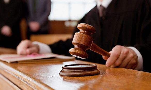 На Уманщині оштрафували працівника колонії