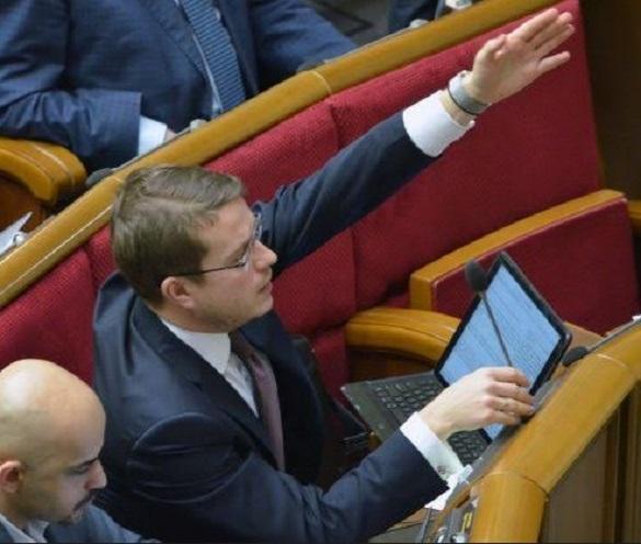 На соціально-економічний розвиток Черкащини надійде два мільйони гривень держсубвенції