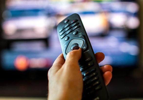 В одному з готельно-розважальних комплексів у Черкасах припинили трансляцію російських каналів