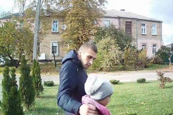 Адвокати клопотали відпустити черкаського педофіла під домашній арешт