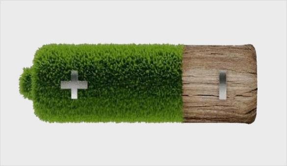 Що насправді роблять із використаними батарейками в Черкасах