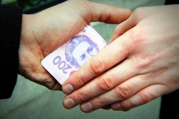 Міністра МВС просять попередити купівлю голосів на одному із округів Черкащини
