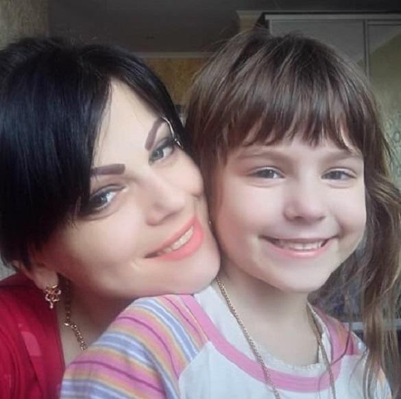 Черкащанка, яка постраждала у фатальній ДТП і втратила родину, померла в лікарні