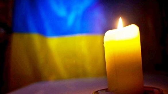 На Донбасі загинув військовий із Черкащини