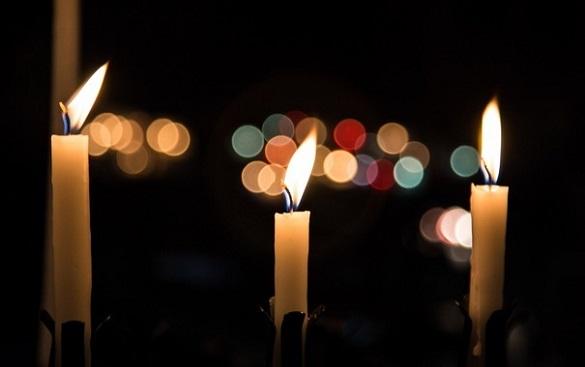 На яких вулицях у Черкасах сьогодні не буде світла