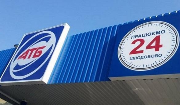 Жителі Черкас скаржаться на шум від цілодобового магазину
