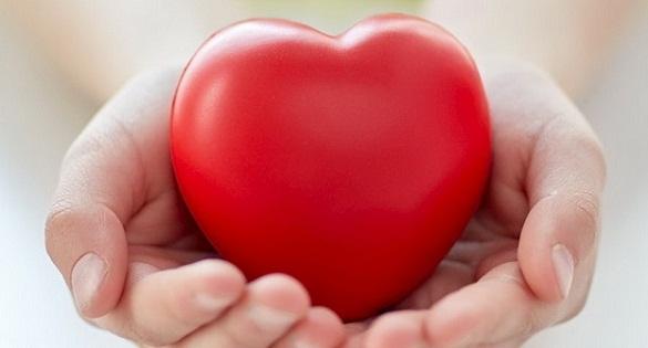 У Черкасах чоловік терміново потребує донорів крові