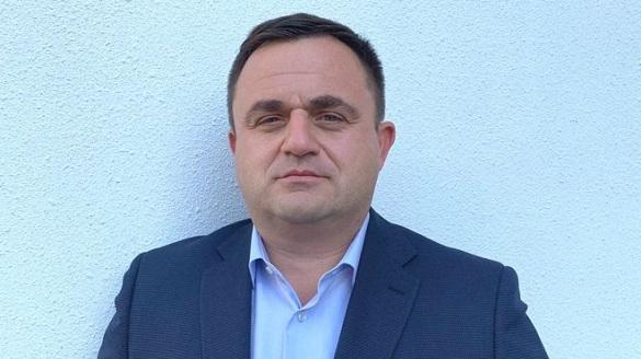 Італо-український бізнесмен з нерухомістю в Росії. Що відомо про нового очільника Черкащини?