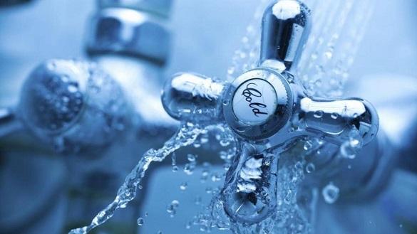 У Черкасах є ризик переходу на погодинну подачу води, – водоканал