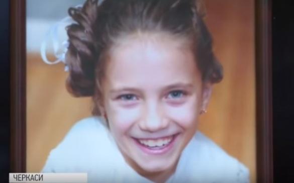 Рік потому: винних у загибелі дівчинки в черкаському санаторії досі не покарано