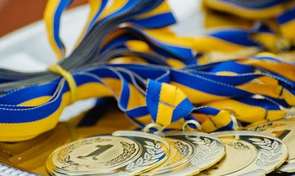 Черкаським спортсменам і тренерам збільшать стипендії