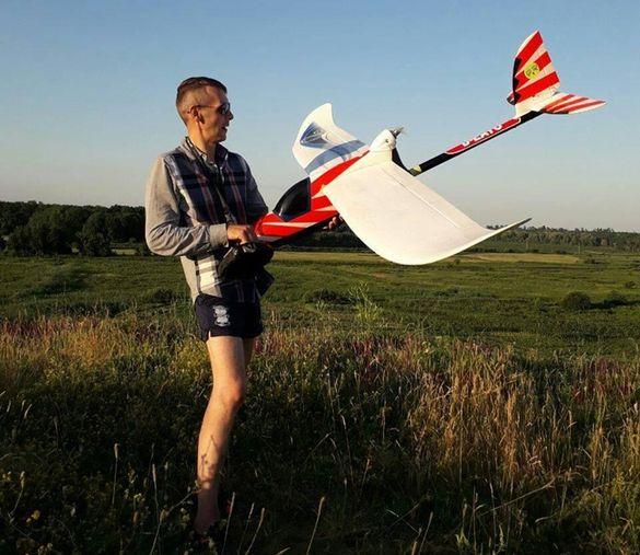 На Черкащині із правопорушниками бореться авіація