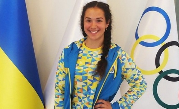 У Черкаській області визначили кращого спортсмена місяця