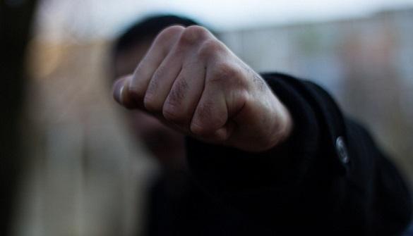 Усіх учасників смертельної бійки біля розважального закладу в Черкасах - встановили