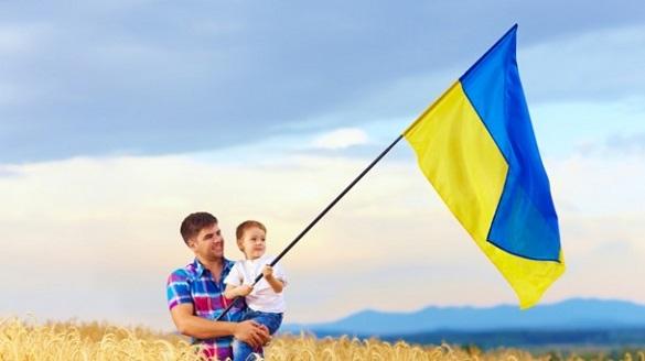 Стала відома програма святкування Дня Незалежності в Черкасах