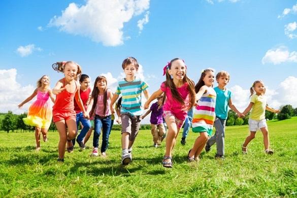 Черкащан запрошують на унікальний дитячий фестиваль