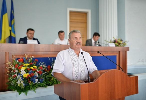Більше двох тисяч педагогів на Черкащині пройшли перепідготовку