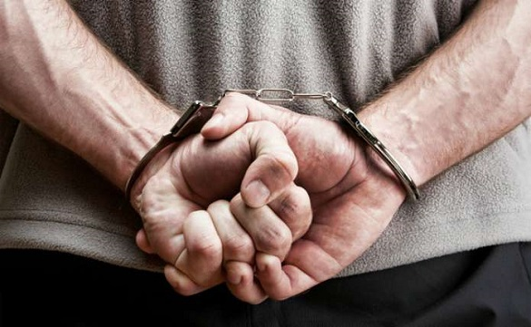 На Черкащині впіймали наркоторговця, який перебував у міжнародному розшуку