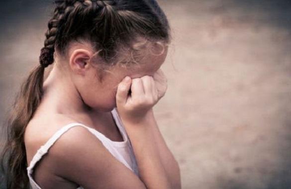 На Черкащині зґвалтували 11-річну дівчинку