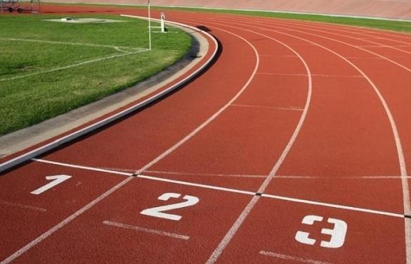 У перший день чемпіонату черкаські спортсмени вибороли призові місця