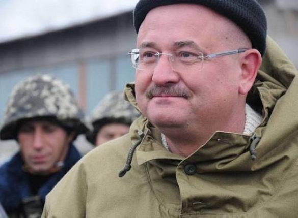 Прикордонники в Оршанці змагатимуться в чемпіонаті з кульової стрільби