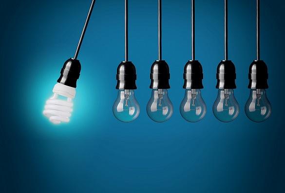 Хто в Черкасах сьогодні буде без електрики