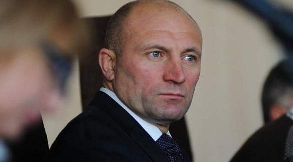Порошенко чи Зеленський: мер Черкас зізнався за кого голосував на виборах Президента України