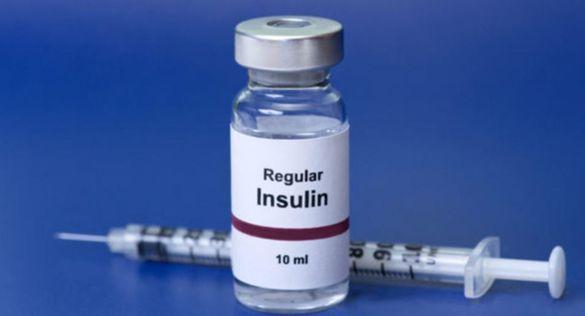 Черкаська міська рада проситиме у держави коштів на інсулін