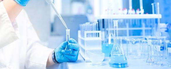 Які результати лабораторних досліджень отримали щодо отруєння у черкаській багатоповерхівці