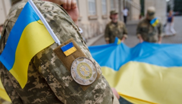 Як у Черкасах відзначатимуть День українського козацтва? (АФІША)
