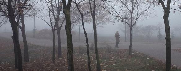 Синоптики повідомили про погоду на Черкащині завтра