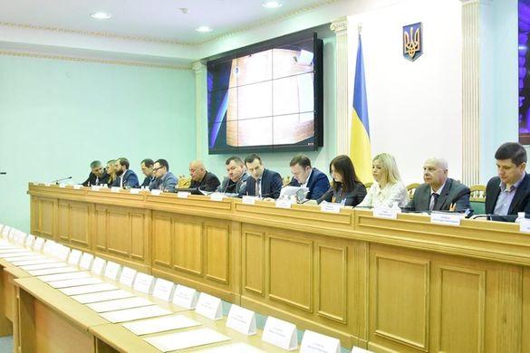 Стали відомі результати перерахунку голосів на скандальному окрузі Черкащини